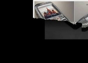 10 Самых дорогих смартфонов и аксессуаров