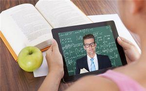 10 Способов, с помощью которых гаджеты и носимые технологии произведут революцию в мире образования