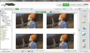 3D-фотография: практикум