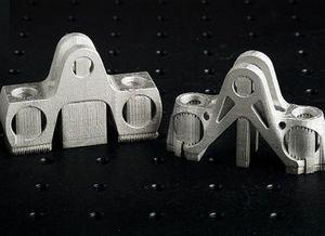 3D-печать найдёт промышленное применение