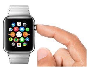 5 Функций apple watch, и еще 5, которые для этих часов пока что не доступны