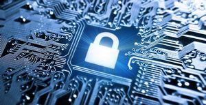 8 Предназначений intel software guard extensions