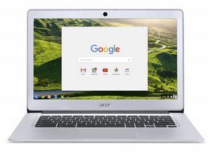 Acer chromebook 14 for work может выдержать падение с небольшой высоты