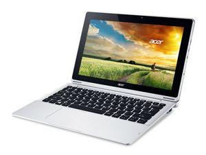 Acer пополнила линейку ноутбуков aspire