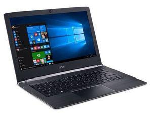 Acer switch alpha 12 стал первым гибридным ноутбуком с водяным охлаждением