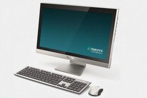 "Анонсирован моноблочный компьютер ""таволга терминал tp-t22bt"" на базе процессора ""байкал-т1"""