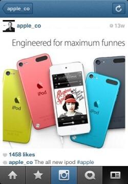 Apple ответила пользователям на их вопросы