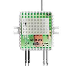 Беспроводное оборудование noolite и умный дом (часть 1). arduino