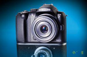 Беззеркальные системные фотокамеры: модное веяние или новый класс?