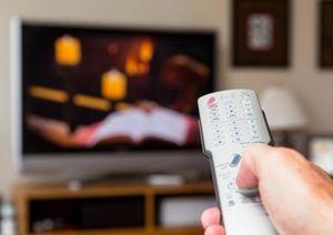 Cablevision запускает мобильный сервис, работающий исключительно на wi-fi