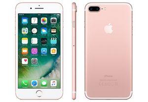 Что купить для apple ipad 3