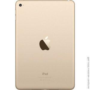 Что купить для apple ipad mini 2