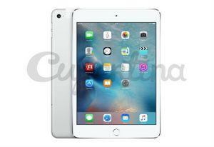 Что купить для apple ipad mini 4