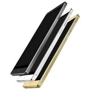 Что купить для elephone p9000