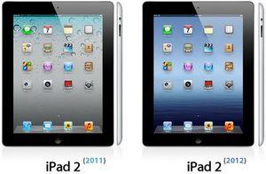 Что купить для ipad air 2