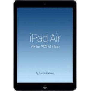 Что купить для ipad air