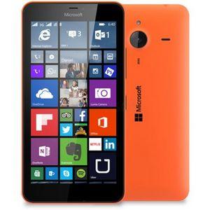 Что купить для microsoft lumia 640