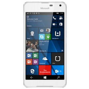 Что купить для microsoft lumia 650