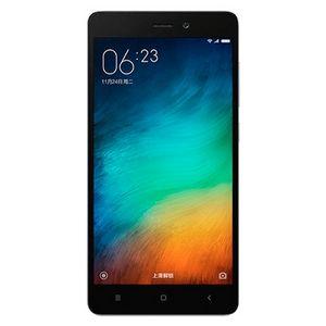 Что купить для смартфона xiaomi?