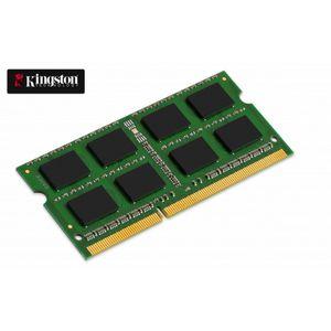 Что такое kingston system specific memory?