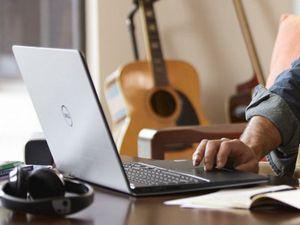 Dell поделилась подробностями о новинках, представленных на ces