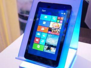 Dell venue 7, 8 и 8 pro: новые планшеты на android и windows 8.1