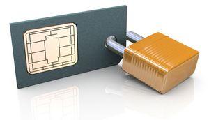 Des уязвимость sim-карт. есть ли повод для опасений?