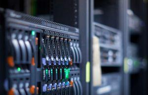 Десятка топовых серверов и обновлений 2015-го года