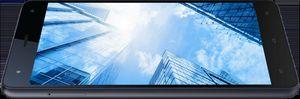 Dexp ixion x355 zenith — первый российский смартфон со сдвоенной камерой поступит впродажу в конце мая