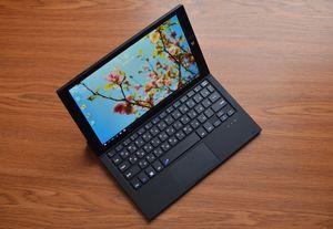 Dexp ursus kx210i – планшет-трансформер на windows 10 с процессором intel® atom™