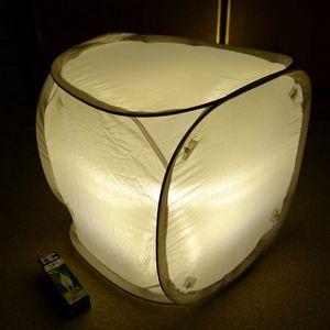 Диммируемая светодиодная лампочка-свечка