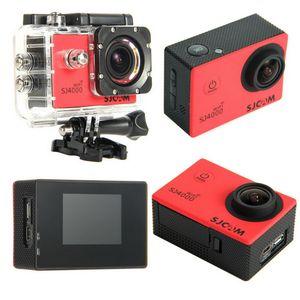 Для всех и каждого. лучшие альтернативы action-камерам gopro