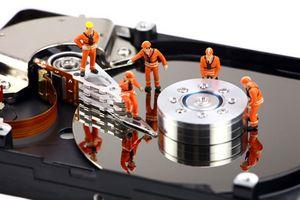 Две простые и эффективные бесплатные программки для восстановления потерянных данных