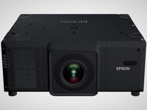 Epson eb-l25000u стал первым лазерным 3lcd-проектором с яркостью 25000 люмен