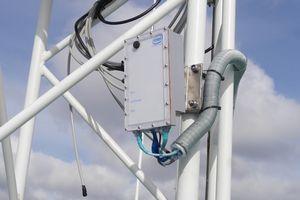 Ericsson анонсирует новые решения для развития сетей 5g