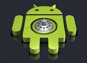 Factory reset protection: новый подход к защите персональных данных в android