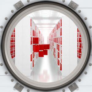Fujitsu совершенствует защиту и управление качеством сервиса дисковых массивов