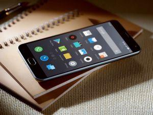 Gearbest распродаёт смартфоны с высокой автономностью