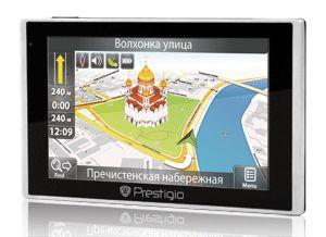 Глонасс/gps-навигаторы выходят на международный рынок