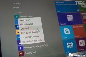 Hp обеспечивает безопасность перехода на windows 10