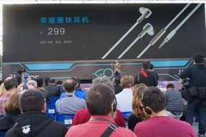 Huawei lite os заявлена как самая маленькая операционная система в мире