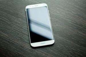 Huawei y6ii – бюджетный смартфон с большим экраном
