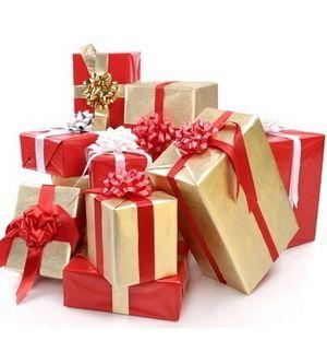 Идеи классных подарков на 23 февраля