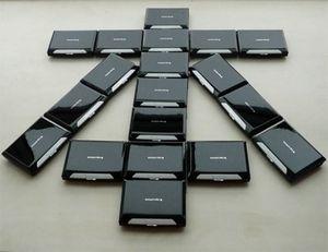 Игровой ноутбук? купить два отдельных компьютера получается дешевле
