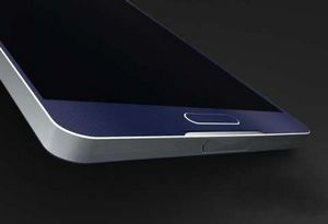 Инсайды #160: samsung galaxy s7, apple iphone 6s, часы swatch с nfc и cortana для ios и android