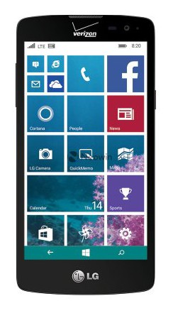 Инсайды #181: ulefone be touch, windows-фон от lg, oneplus 2 и windows 10 для планшетов