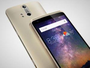 Инсайды #231: oneplus 2, xiaomi redmi note 2, zte axon и смартфон nokia на android