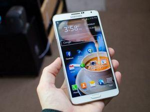Инсайды #257: samsung galaxy note 5, apple iphone 6s, meizu mx5 pro и планшет xiaomi на windows 10