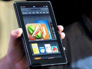 Инсайды #295: apple ipad pro, motorola moto x force, apple iphone 6s и планшет от amazon за $50