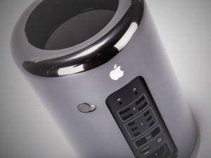 Инсайды #326: samsung galaxy s7, apple mac pro и продажа мобильного подразделения sony